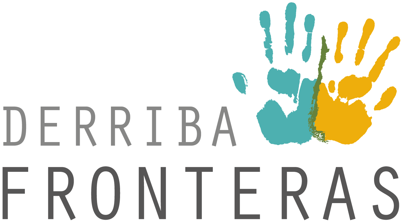 derriba fronteras logotipo final copia